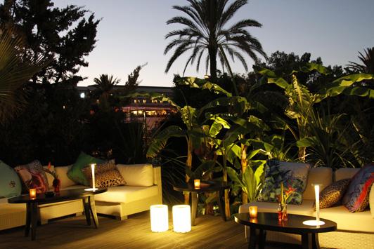 Cavalli-Ibiza-Rest_2976003a